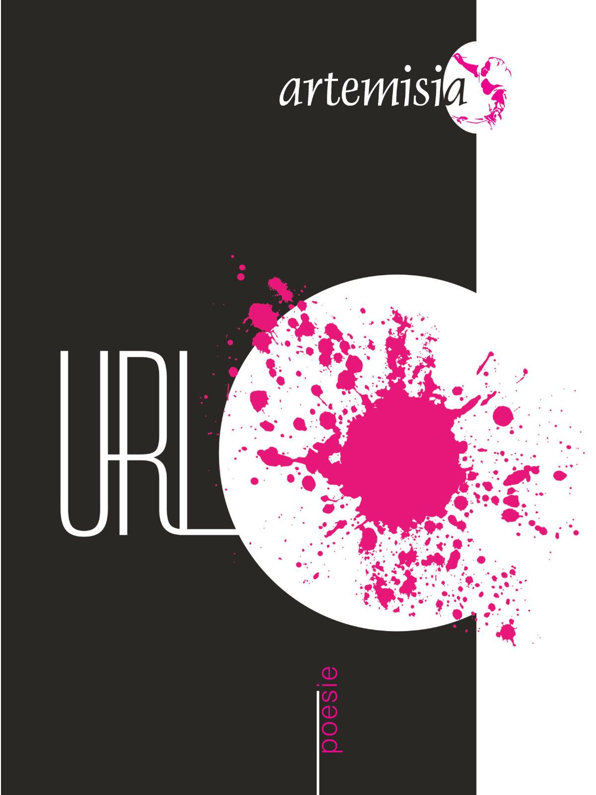 immagine della copertina di Urlo