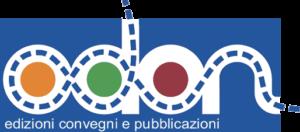 logo odòn