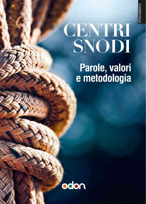 Immagine della copertina news Centri Snodi