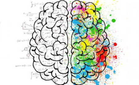 Immagine psicoterapia comportamentale